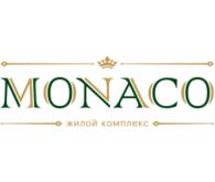 """ЖК """"Монако"""""""